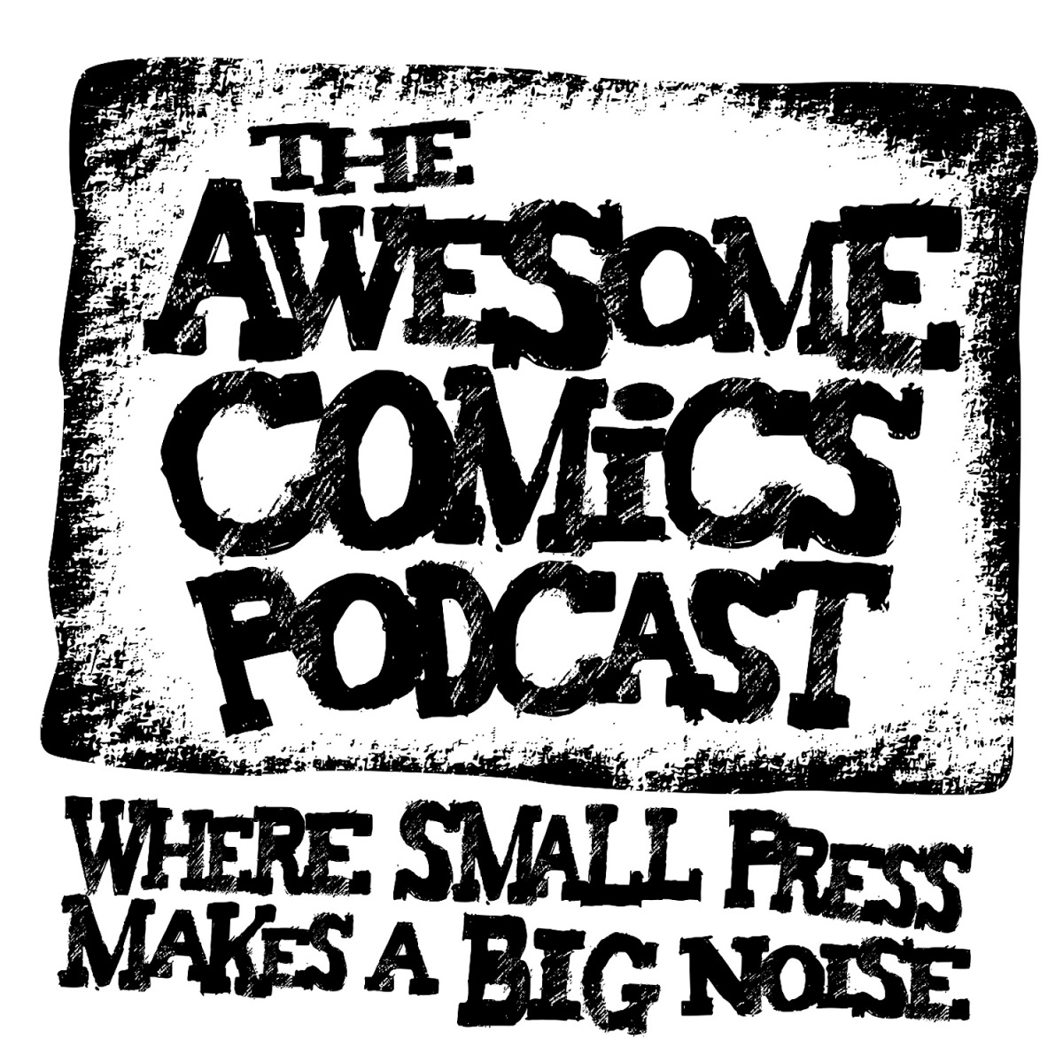 ComicScene Writers 4: Tony Esmond brings you awesome small press coverage