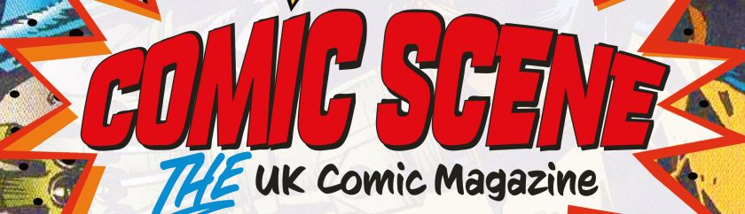 cropped-comic-scene-a4-magazine-19-2-18-1.jpg