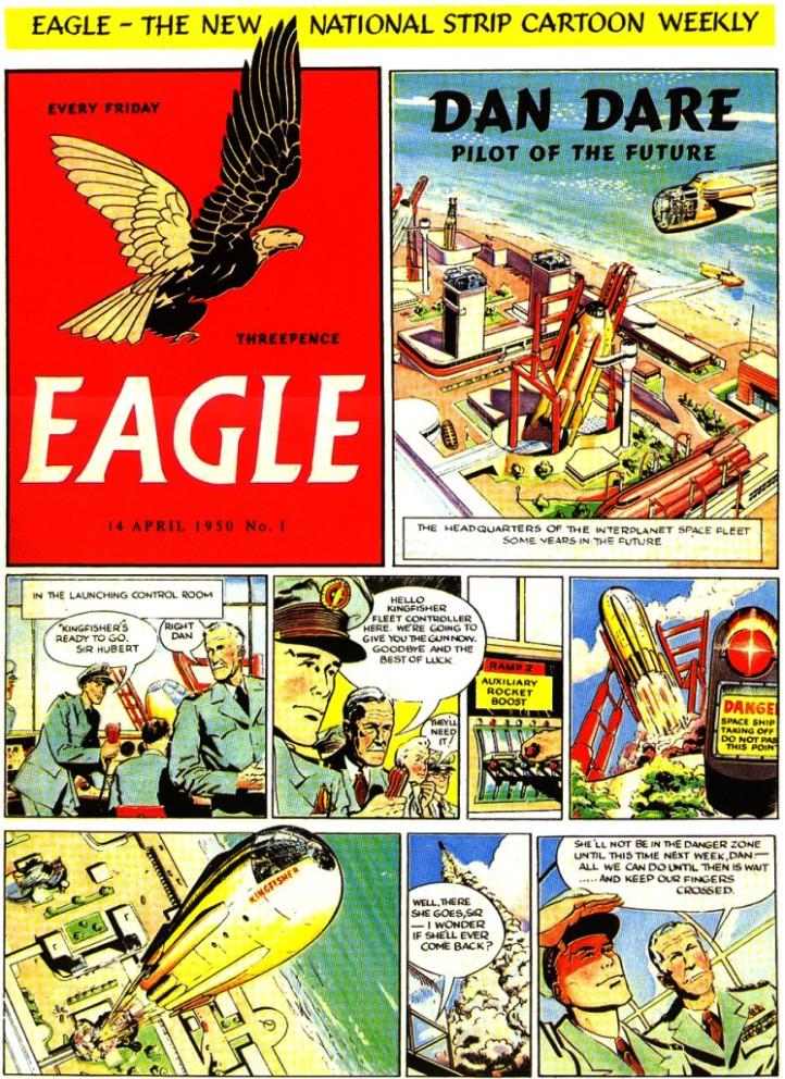 eagle-01-v1-04-14-1950-746x1024