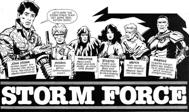 sTORM fORCE.jpg