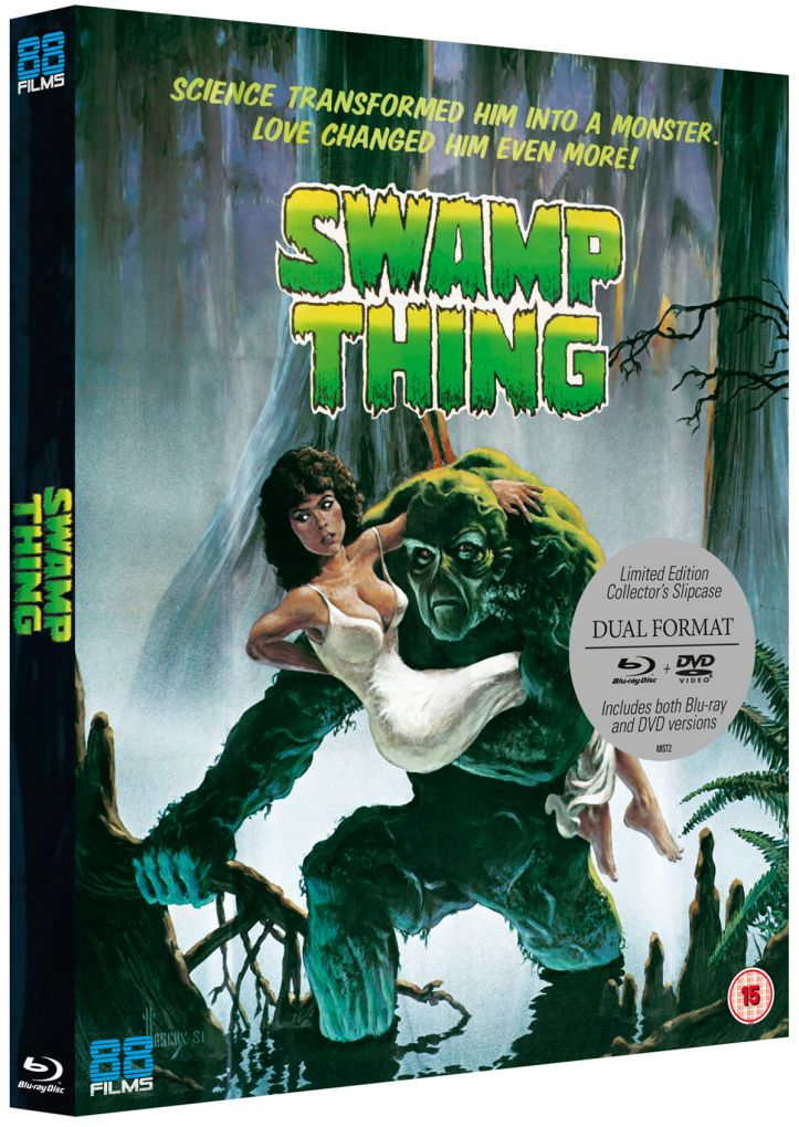 Swamp Thing 3D Packshot Slipcase.jpg