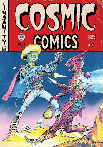 Cosmic-Comics-Cover-FOR-WEB-350x497