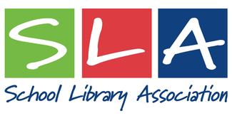 SLA_logo 2