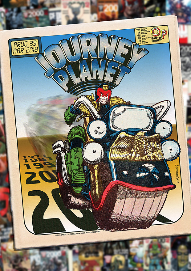 journey-planet-dredd-cover-20180312s