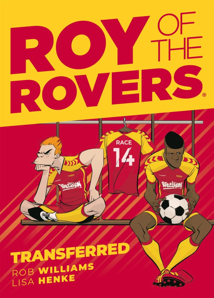 Roy-of-the-Rovers-Transferred