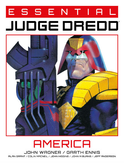 essential-judge-dredd-a