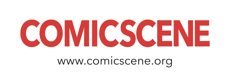 ComicsFlix.org